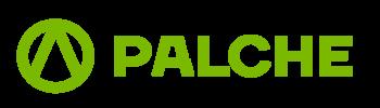 PALCHE — обработка древесины, запчасти к сельхоз технике
